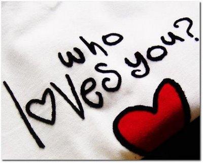 Tòa án hôn nhân........ Loveyou11